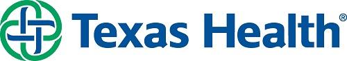 Texas Health Sponslogo