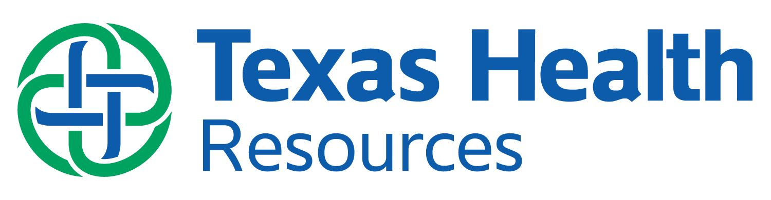 Sponsored by  Texas Health Resources